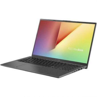 Ультрабук ASUS VivoBook 15 X512DK -BQ069T