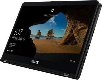 Ультрабук ASUS ZenBook Flip UX561UD -BO004T