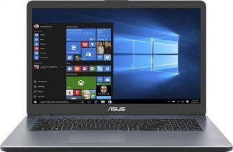 Ноутбук ASUS VivoBook 17 X705UA (R702UA-GC523)