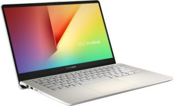 Ультрабук ASUS VivoBook S14 S430UA -EB066T
