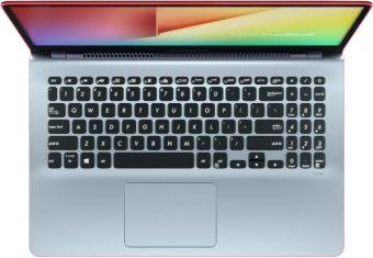 Ультрабук ASUS VivoBook S15 S530FN -BQ077