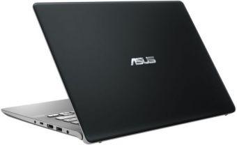 Ультрабук ASUS VivoBook S14 S430UA -EB185T
