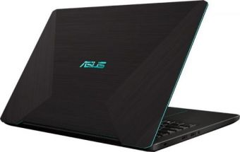 Ультрабук ASUS X570ZD -E4164