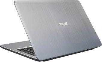 Ноутбук Asus VivoBook 15 X540UB -DM549