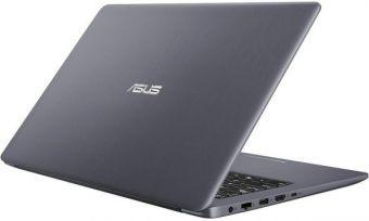 Ультрабук ASUS VivoBook Pro 15 N580GD -E4433T
