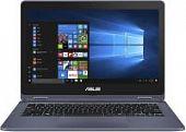 Ноутбук Asus VivoBook Flip 12 TP202NA -EH008T