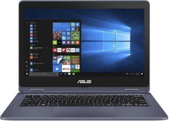 Ноутбук Asus VivoBook Flip 12 TP202NA -EH008TS
