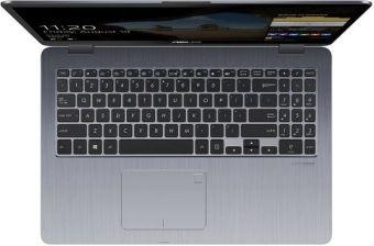 Ультрабук ASUS VivoBook Flip 14 TP401MA -EC073T