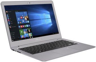 Ультрабук ASUS ZenBook 13 UX330UA -FC299T