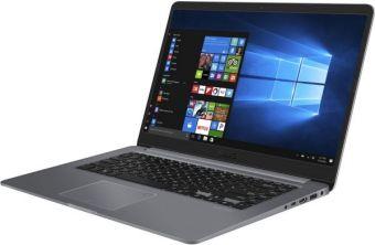 Ультрабук ASUS VivoBook S15 S510UA -BQ452R