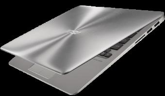 Ультрабук ASUS ZenBook UX310UA -FC1036T