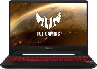 Ноутбук ASUS TUF Gaming FX505GD -BQ125