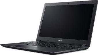 Ноутбук ACER Aspire A315 -21G-99CT