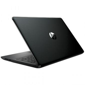 Ноутбук HP 15-da0097nv