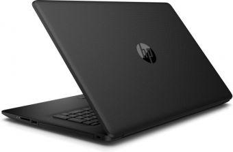 Ноутбук HP 17-ca0026nf
