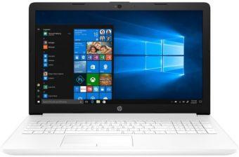 Ноутбук HP 15-db1012nv