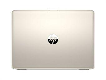 Ультрабук HP 14-cf0001nx