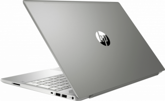 Ноутбук HP 15-cs0054nu