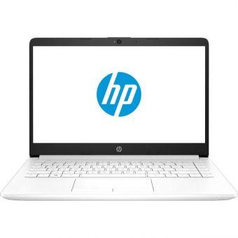 Ультрабук HP 14-cf0002nh