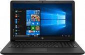 Ноутбук HP 15-db0002ne