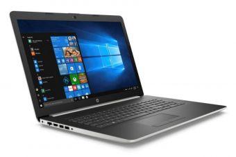 Ноутбук HP 17-ca0008nw