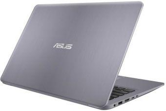 Ультрабук ASUS VivoBook S14 S410UA -EB093T