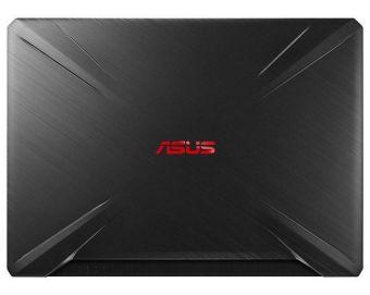 Ноутбук ASUS TUF Gaming FX505GD -BQ126