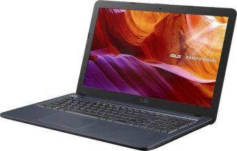 Ноутбук ASUS X543BA -DM624