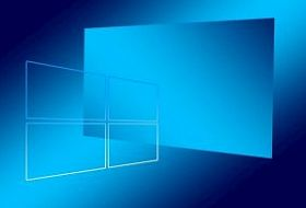 Бесплатный upgrade Windows 10 найден