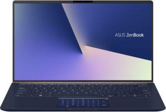 Ультрабук ASUS ZenBook 14 UX433FN -A5021T