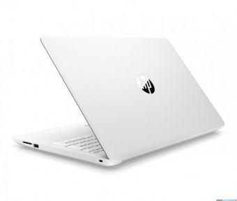 Ноутбук HP 15-db0017nv