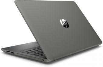 Ноутбук HP 15-da0019nx