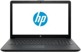 Ноутбук HP 15-da1021nx