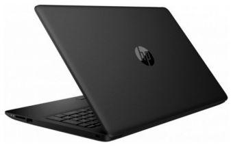 Ноутбук HP 15-db0044nt