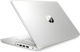 Ультрабук HP 14s-dq0006nl
