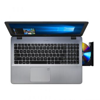 Ноутбук ASUS VivoBook 15 X542UR -DM303