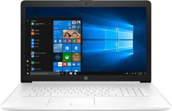 Ноутбук HP 17-ca0008nv