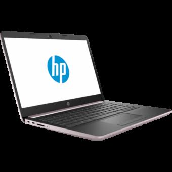 Ультрабук HP 14-cf0008ne