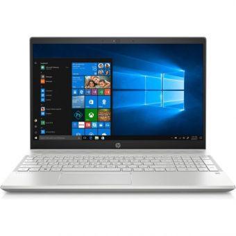 Ноутбук HP 15-dw0007nj (уценка)