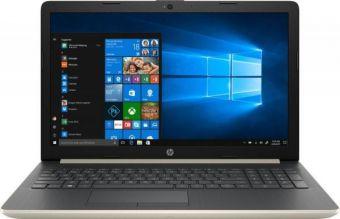 Ноутбук HP 15-da1092ne