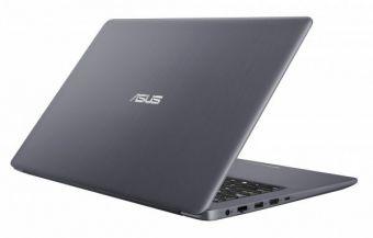 Ультрабук ASUS VivoBook Pro N580GD -E4405T
