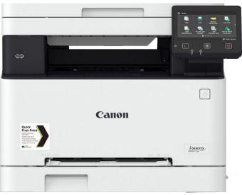 МФУ Canon I- MF641Cw
