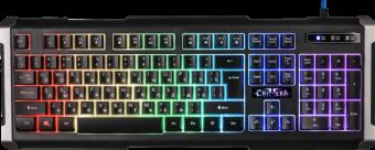 Клавиатура Defender Chimera GK-280DL (45280)