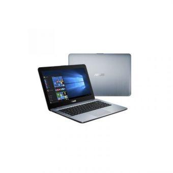 Ноутбук ASUS VivoBook R414UV -FA223T