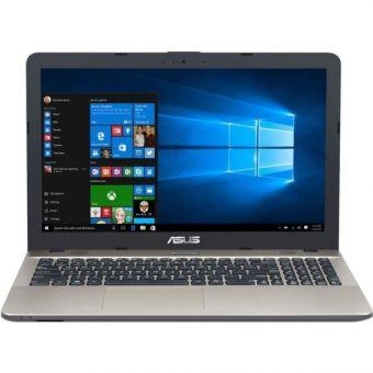 Ноутбук ASUS X541NA -GO020