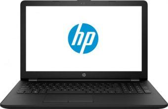 Ноутбук HP 15-rb001ne