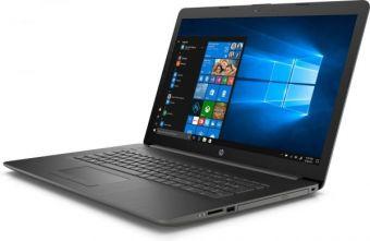 Ноутбук HP 15-bs008nt