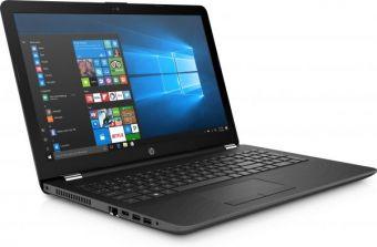 Ноутбук HP 15-bs517nl