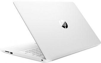Ноутбук HP 15-bw054nt