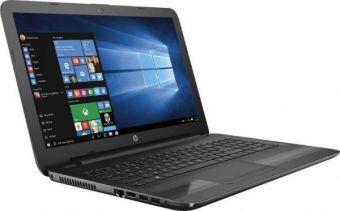 Ноутбук HP 15-ay002nq